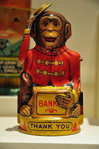 monkeybank.jpg