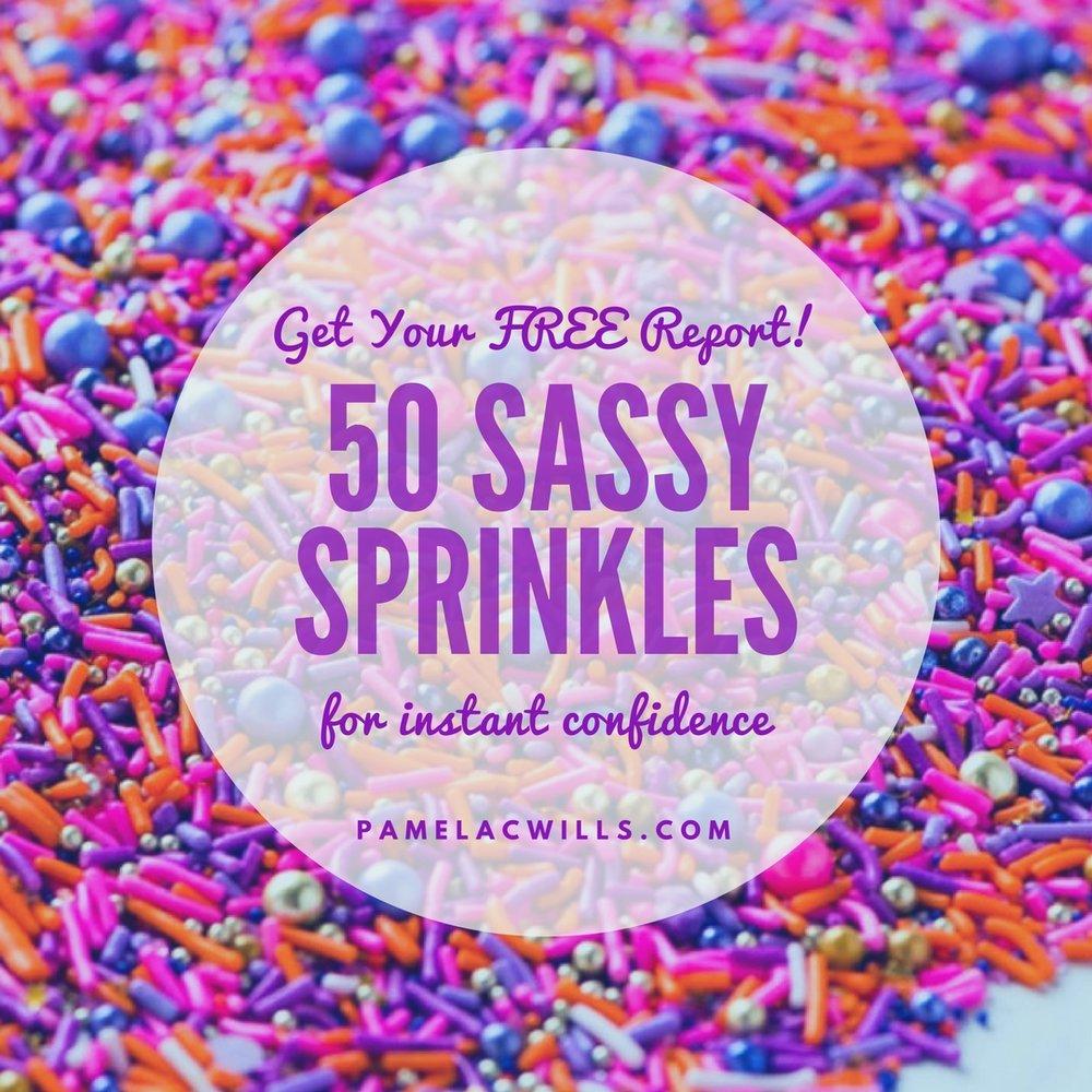 50 Sassy sprinkles.jpg