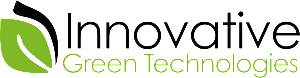 InnovativeGreenTech_W-e1409182650530.png