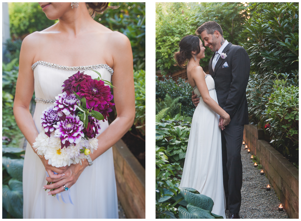weddings-01.jpg
