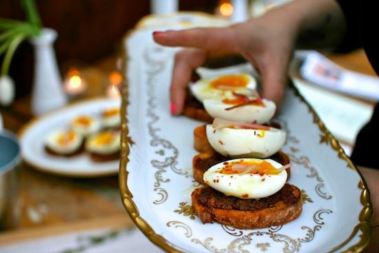 eggs taibe.jpg