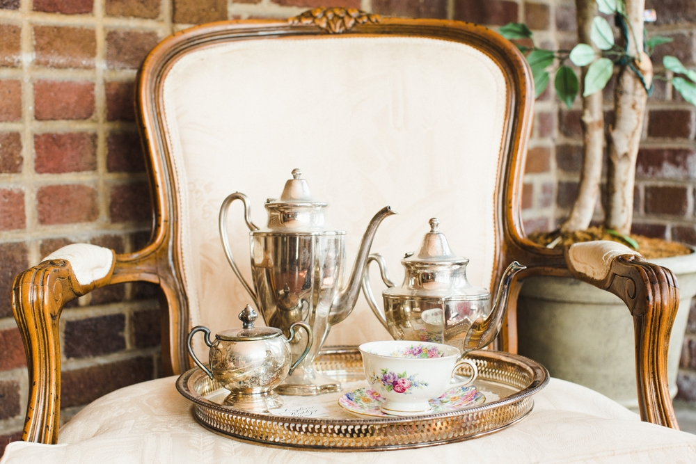Pride Prejudice Styled Shoot-chair.JPG