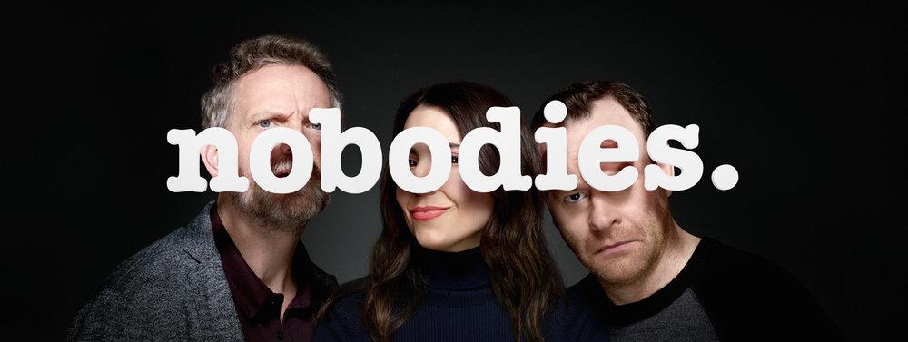 NOBODIES-WIDE.jpg
