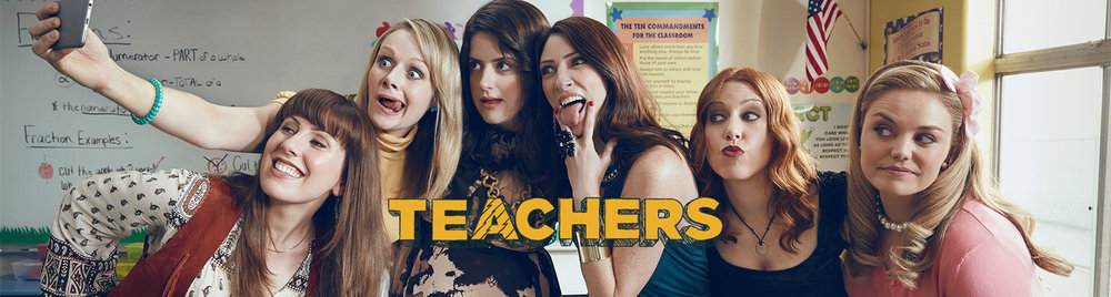 TEACHERS-WIDE-CLEAN.jpg
