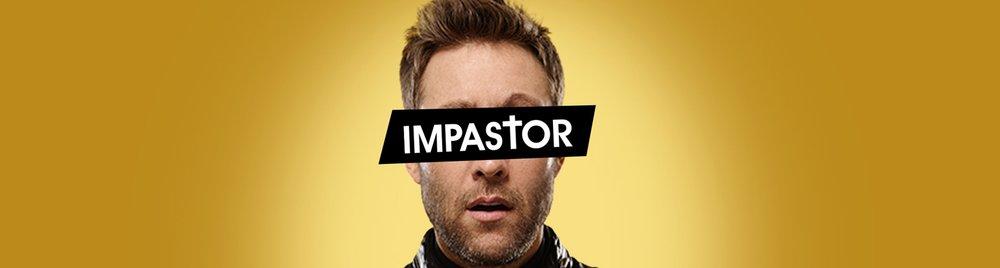 IMPASTOR-TIGHT.jpg