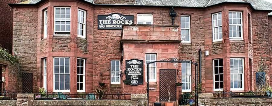 The Rocks.jpg