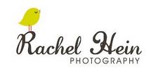 Rachel Hein.PNG