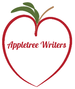 Appletree Writers.png