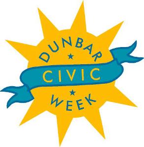 Dunbar Civic Week.jpg