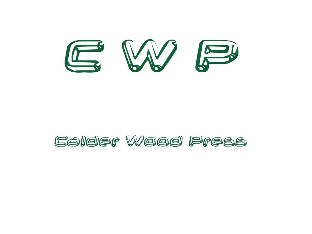 CWP Logo.jpg