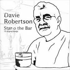Davie Robertson