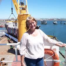 Rita Bradd