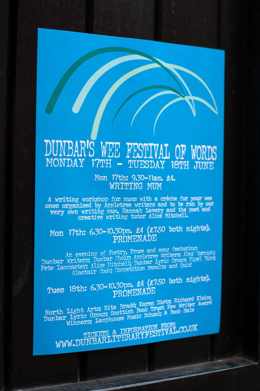 Dunbar lit fest 1 edit -15.jpg