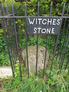 Witches Stone.jpg