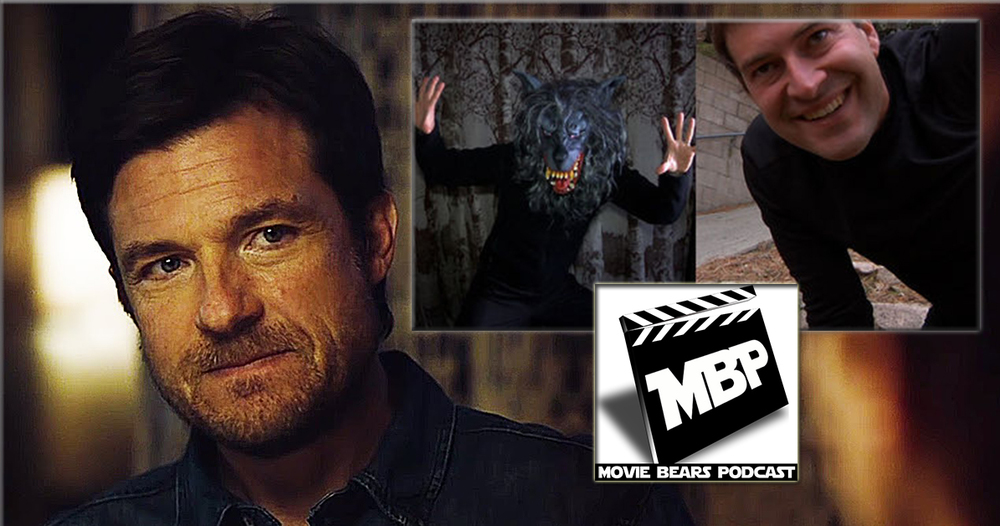 MBP e144 - 'The Gift' and 'Creep' (9/1/15)    On this week's episode, the MBP crew provides a 'creepy' double feature with reviews of two psychological thrillers that share some similar elements. 2014's 'Creep' is the brainchild of Mark Duplass and emerging director Patrick Brice, which is just now hitting Netflix, and 'The Gift' is the creation of actor Joel Edgerton, who completes the triple threat as writer/director and lead performer. Click through to view.