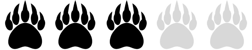 Bear Paws 3.jpg