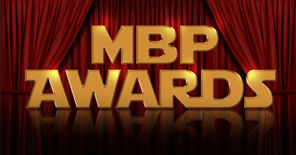 mbp awards.jpg