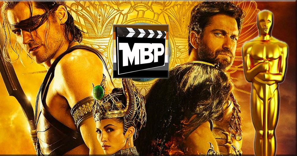 mbp gods.jpg