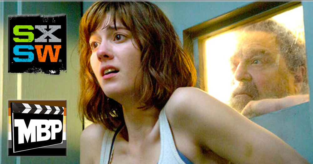 mbp cloverfield lane.jpg