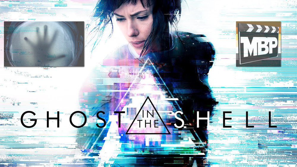 MBP e227 - 'Ghost in the Shell' and 'Life' (4/7/17)    It's a science fiction double feature audio show, as the bears dive in to the live adaptation of 'Ghost in the Shell' and space horror 'Life.' Click through to listen!