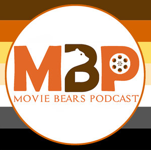 Movie Bears Podcast