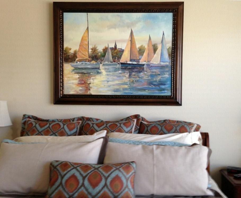 Rhonda Davis Painting.jpg