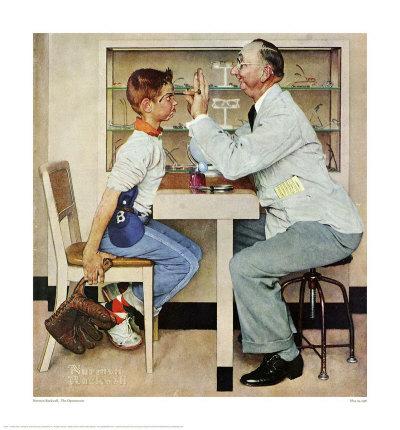 rockwell-norman-optometrist.jpg