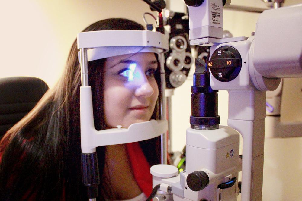 ocular-health.jpg