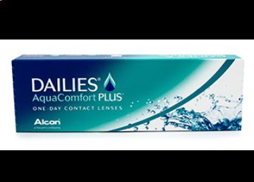 dailies-aqua-comfort-plus-30-pack-main.png
