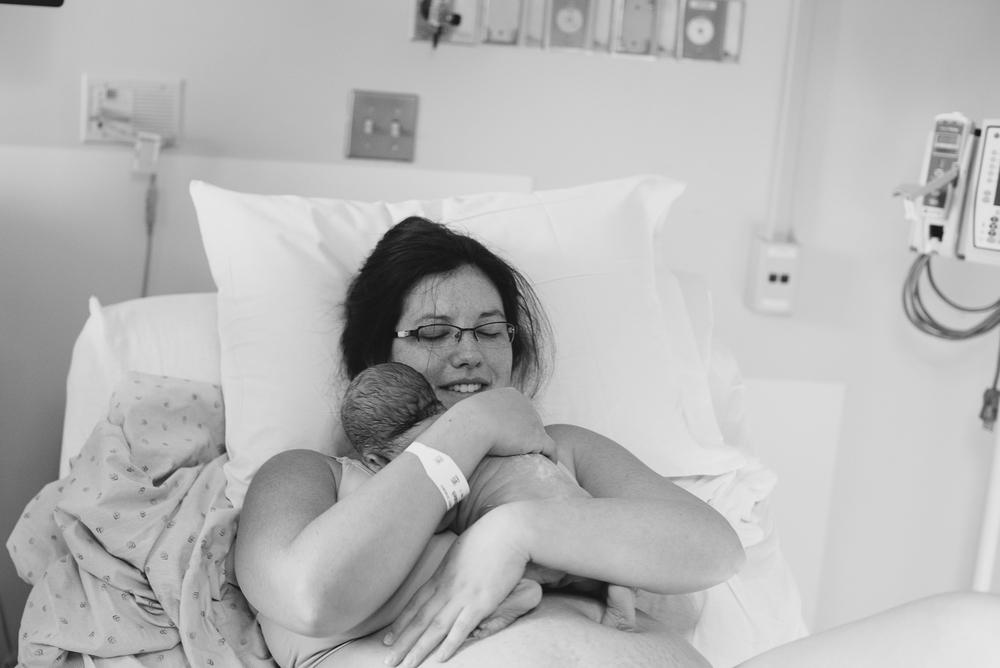 durow-birth-39.jpg