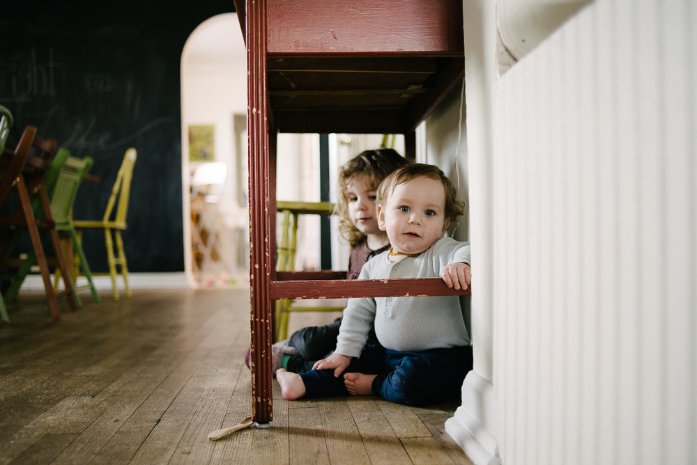kids-hiding-under-console-table-2.jpg