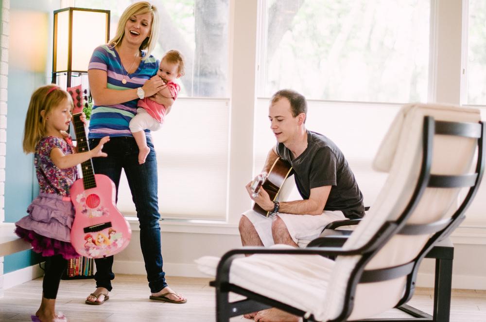 verwys-family-2013-17.jpg