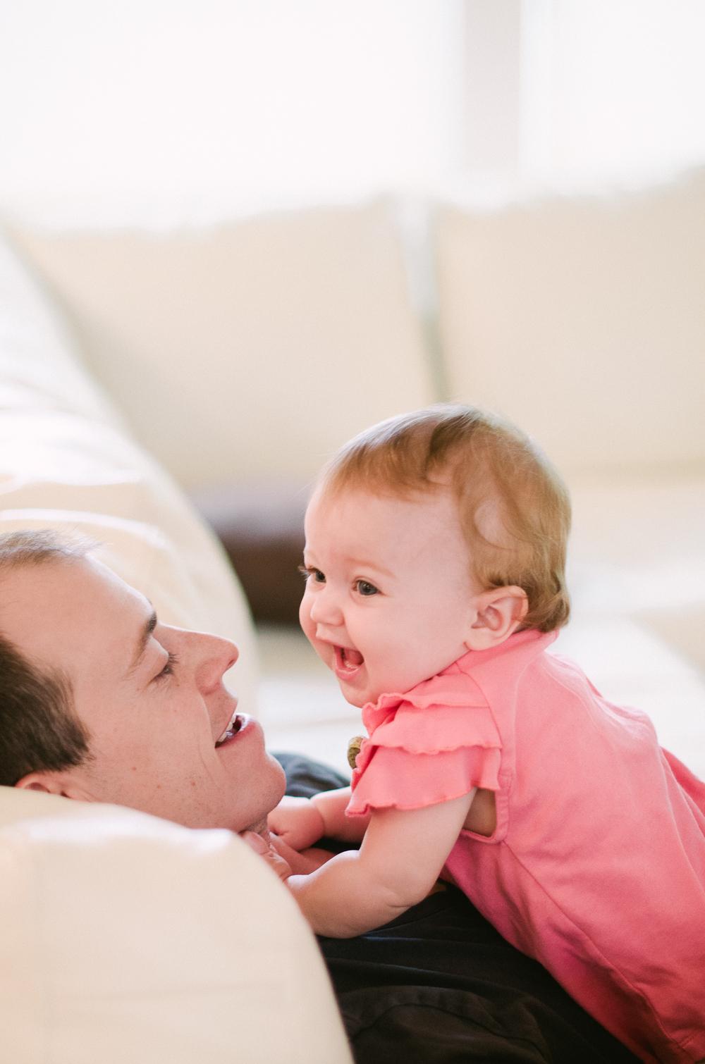 verwys-family-2013-122.jpg