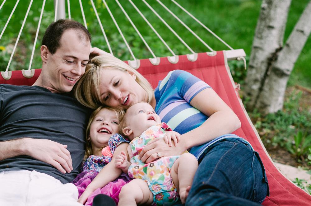 verwys-family-2013-137.jpg
