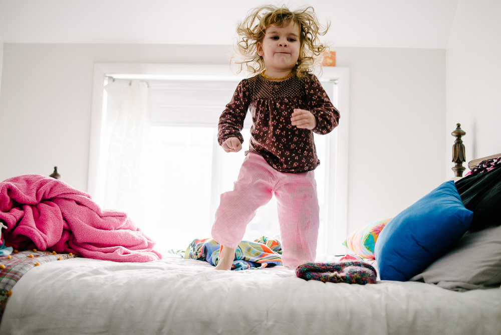 crazy-bed-jumping-1.jpg