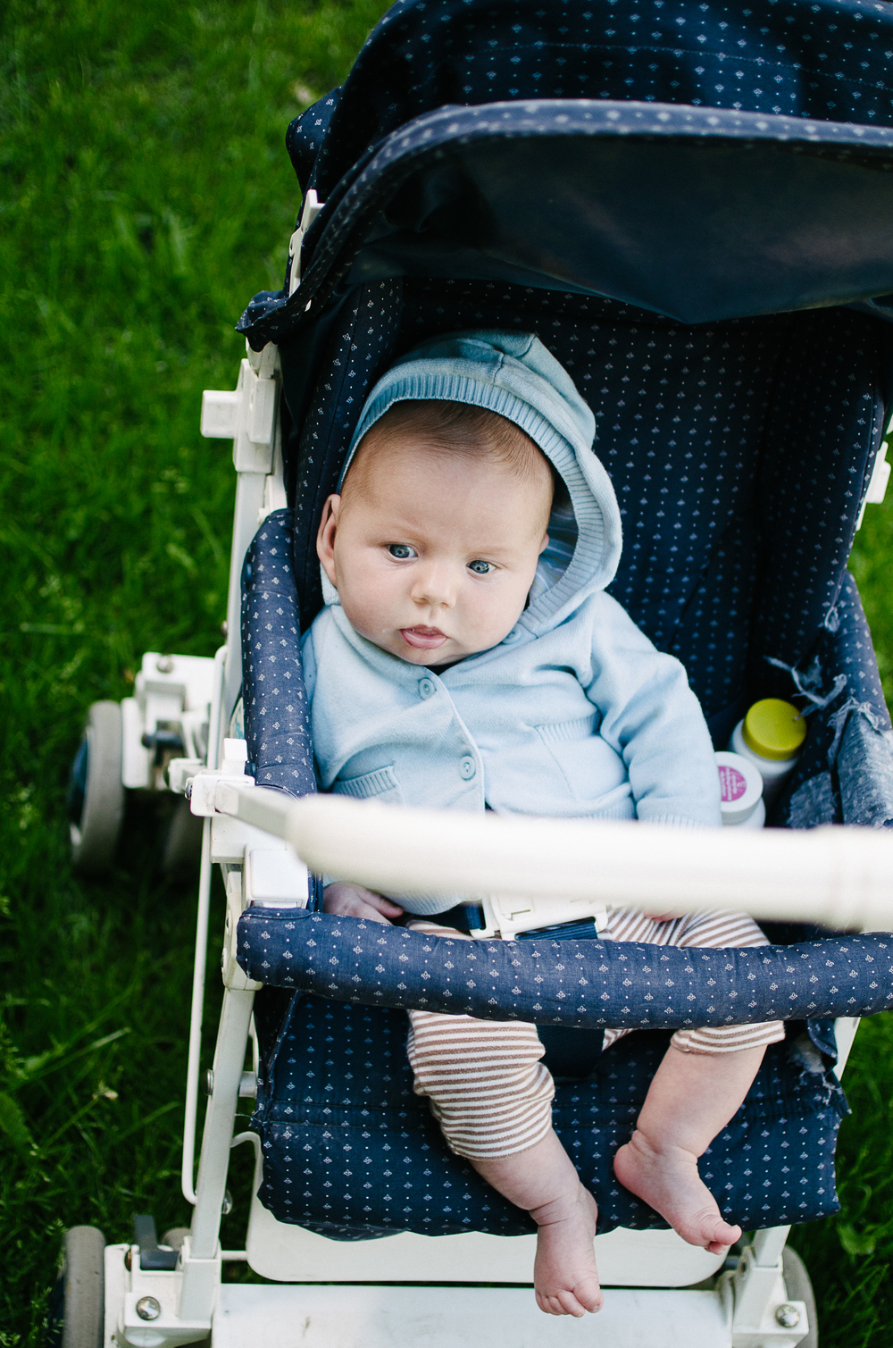 sitting-up-in-stroller-1.jpg