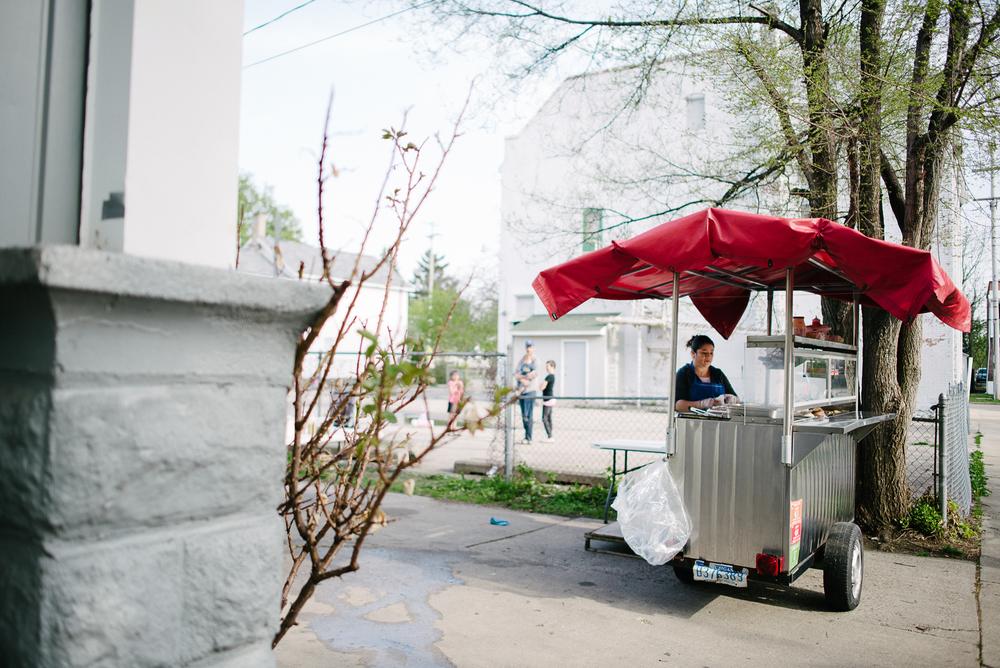 taco-cart-story-3.jpg