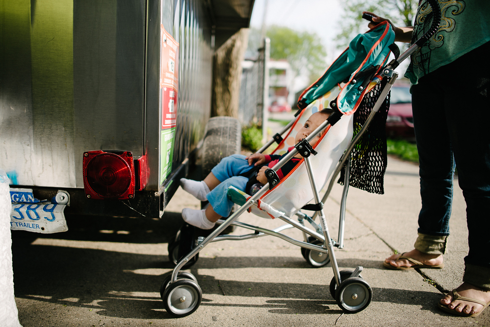 taco-cart-story-6.jpg