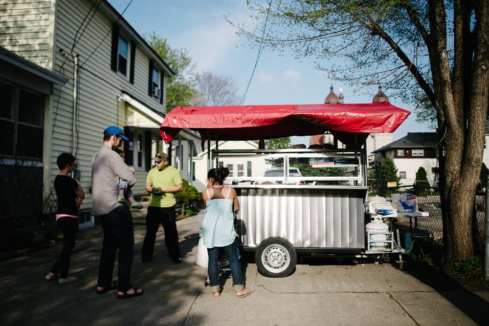 taco-cart-story-9.jpg