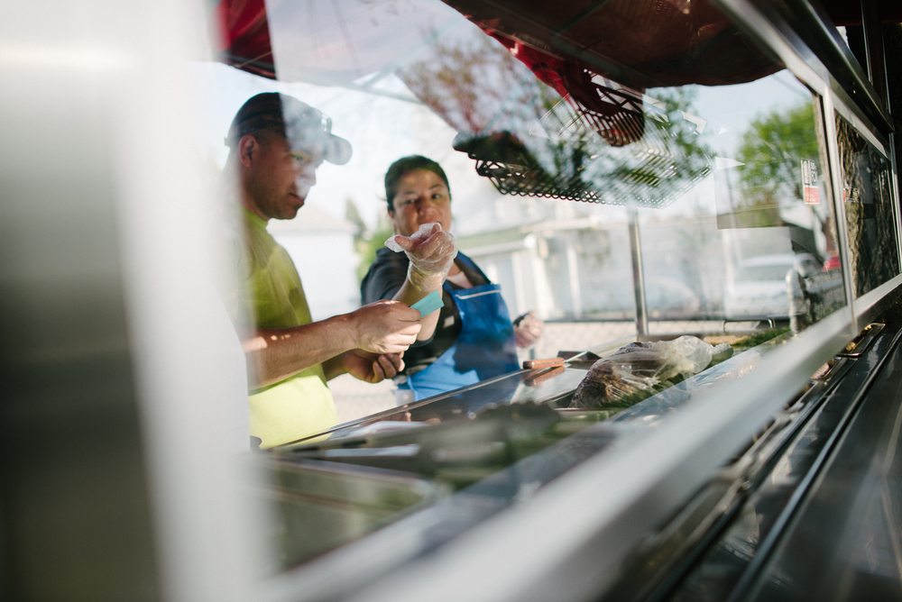 taco-cart-story-19.jpg
