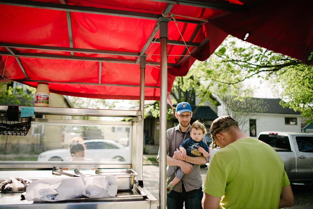 taco-cart-story-21.jpg