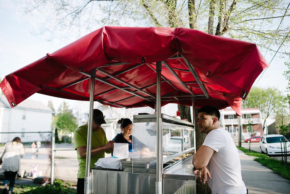 taco-cart-story-22.jpg