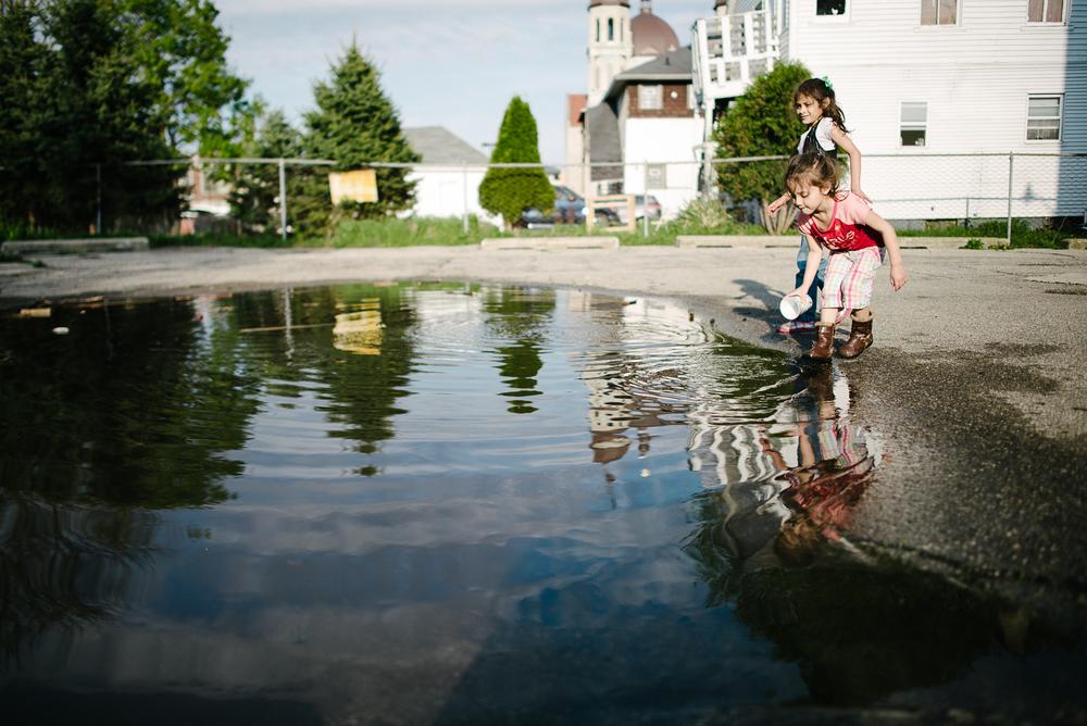 community-pool-story-16.jpg