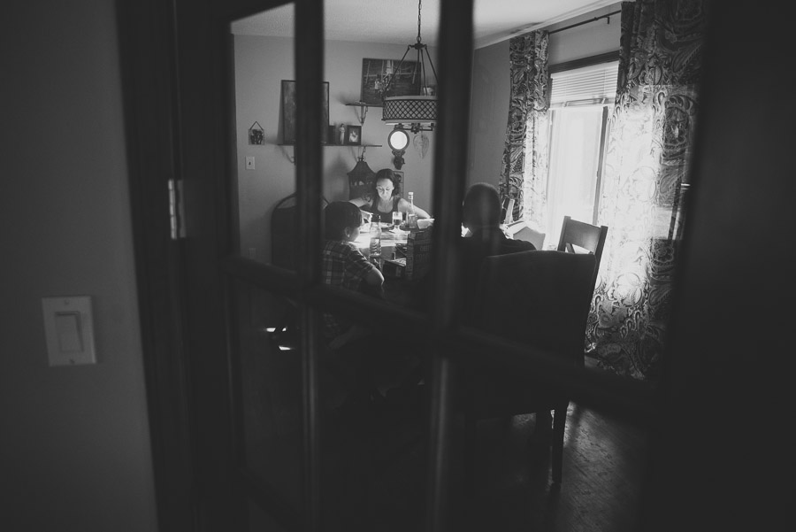 gadziemski-family-BLOG-7.jpg