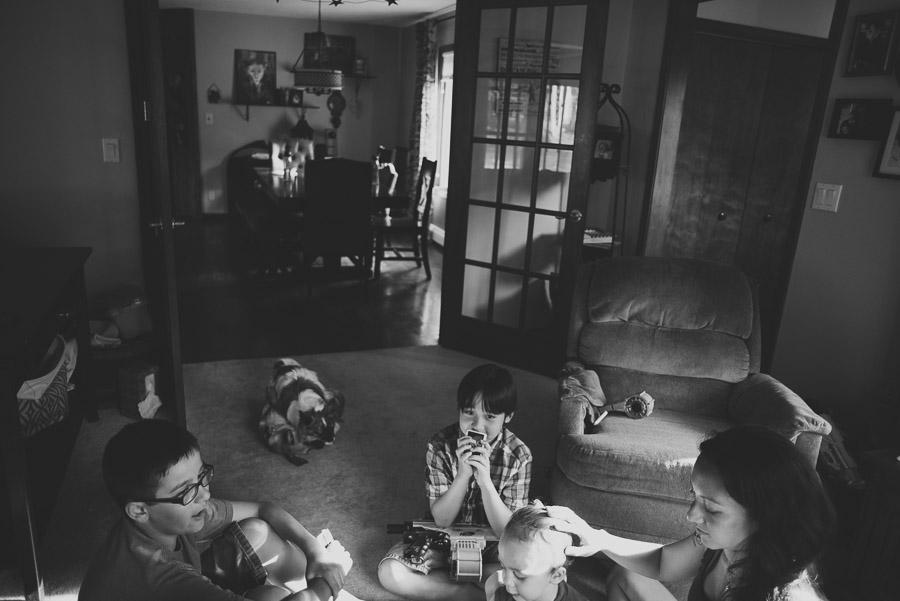 gadziemski-family-BLOG-28.jpg