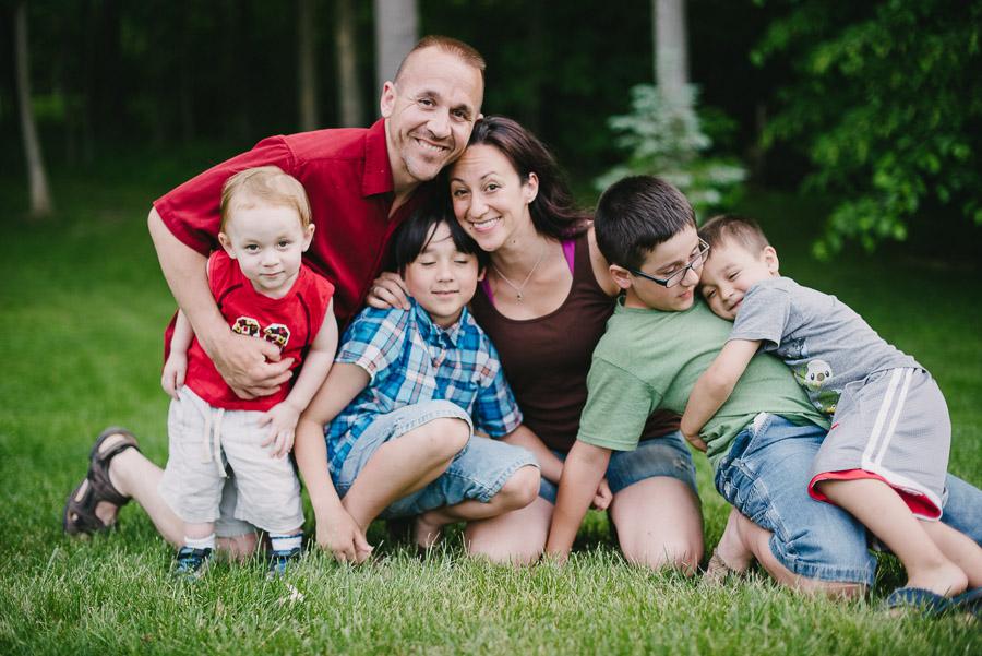 gadziemski-family-BLOG-44.jpg