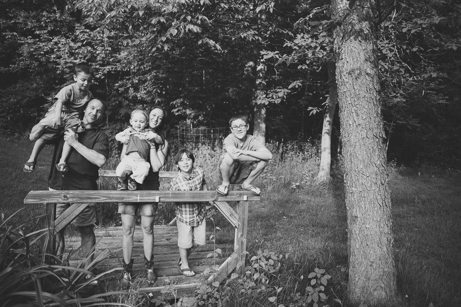 gadziemski-family-BLOG-47.jpg
