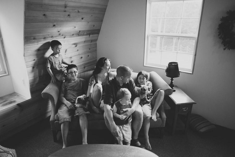 gadziemski-family-BLOG-49.jpg
