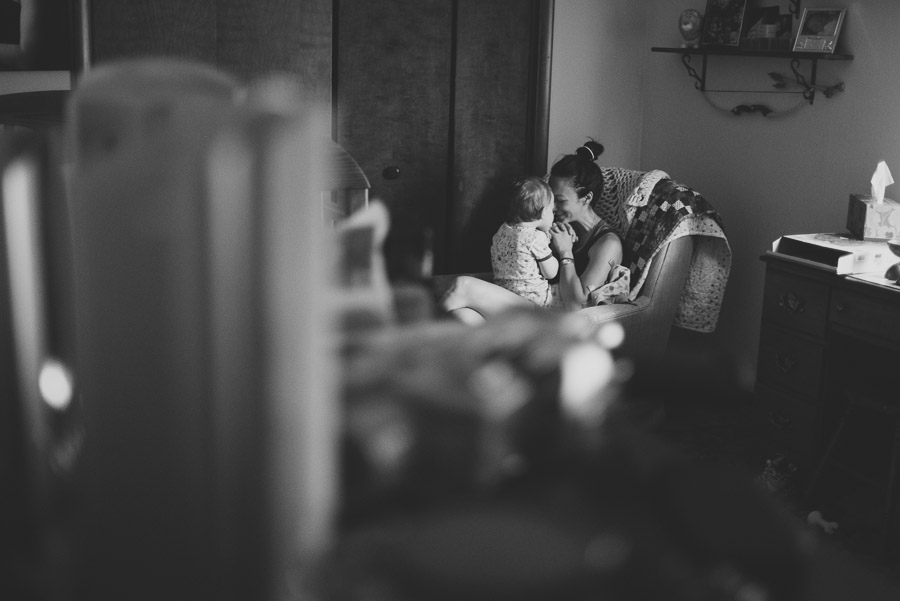 gadziemski-family-BLOG-70.jpg