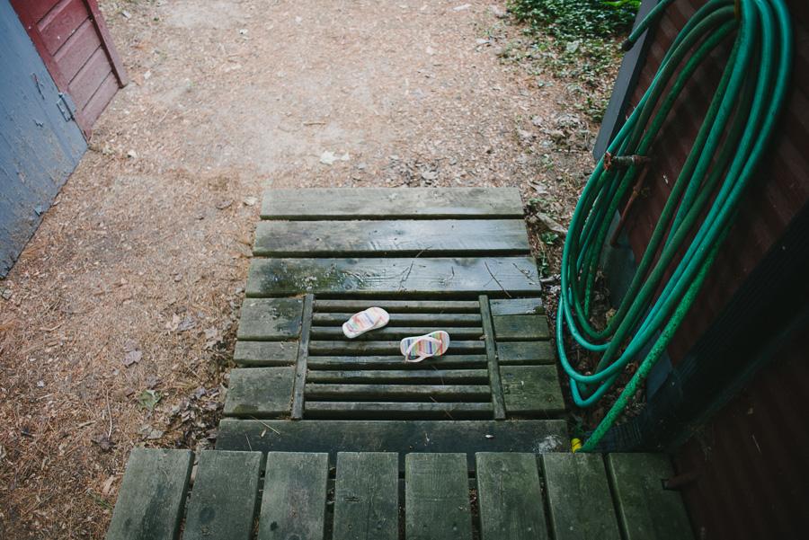 the-cottages-blog-1.jpg